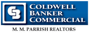 Coldwell Banker M.M. Parrish