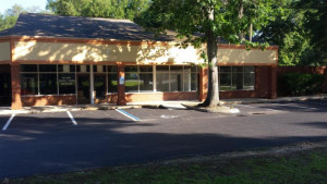 1,820 SF Retail Leased